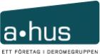 A-Hus