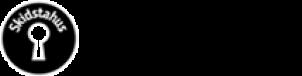 Skidstahus