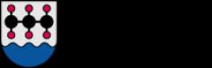 Stenungsunds kommun